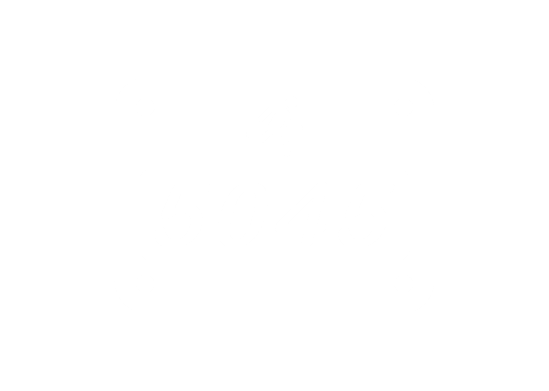 banner library Services protime sportprotime sport. Bib clip race number