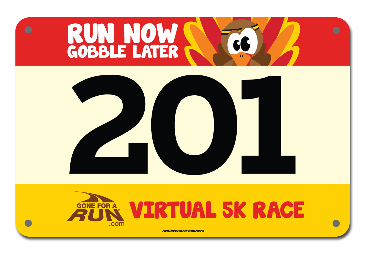 clip art black and white stock Small running numbers color. Bib clip race number