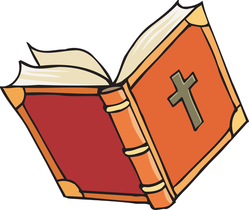 clip free download Bible clipart.  collection of transparent.