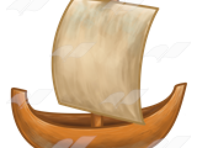 clip art free Free on dumielauxepices net. Bible clipart boat.