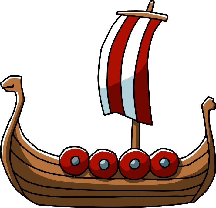 banner black and white download John cena free on. Bible clipart boat.