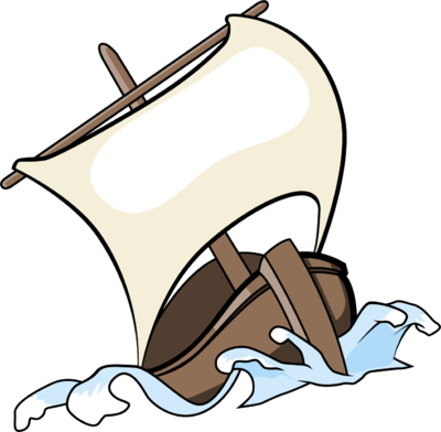 image free stock Bible clipart boat. Row free on dumielauxepices.