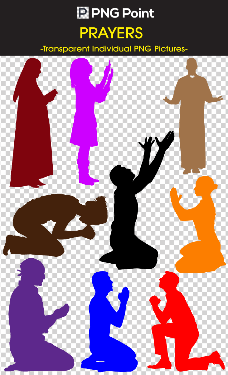 free Silhouette Images