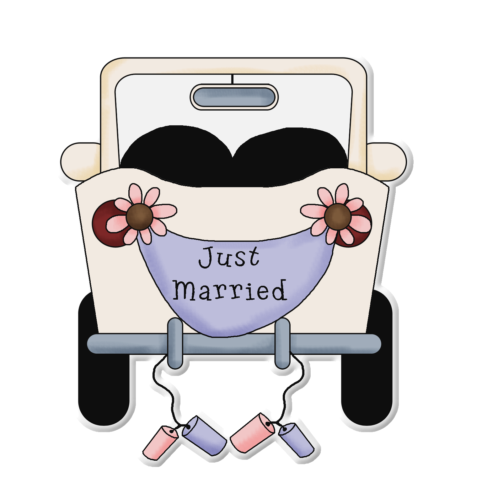 vector free library Photo by selmabuenoaltran minus. Booth clipart marriage