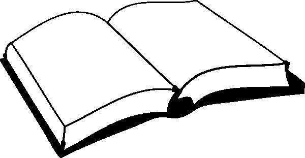 jpg transparent download Bible Outline Clipart