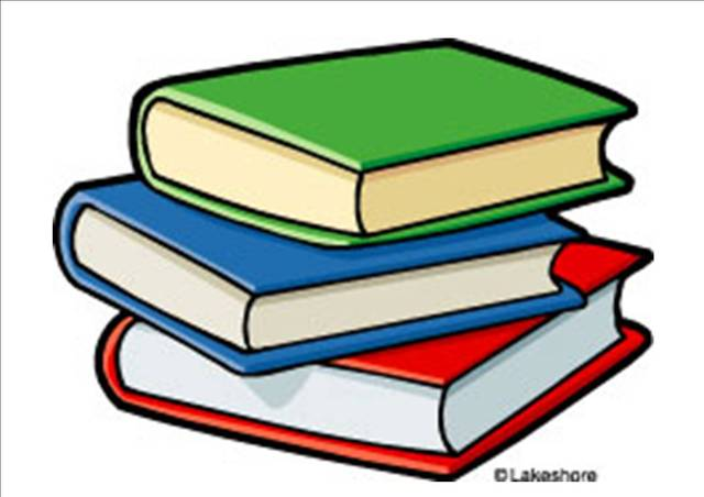 vector free download Bibliography clipart. Station .