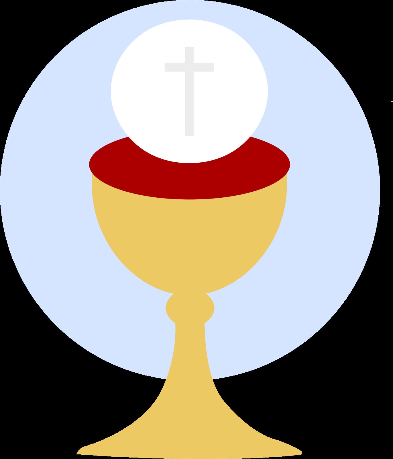 clip art free library Bibliography religious studies bibliographies. Chalice clipart sacrament eucharist.
