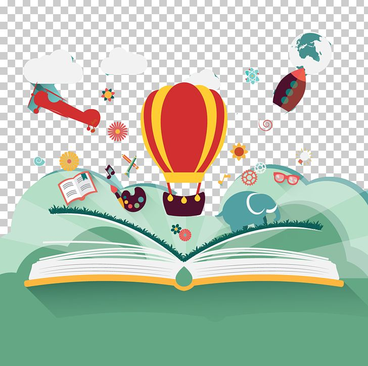 png library stock Extended families a of. Bibliography clipart memoir