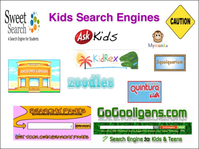 vector freeuse library Bibliography clipart search engine. .