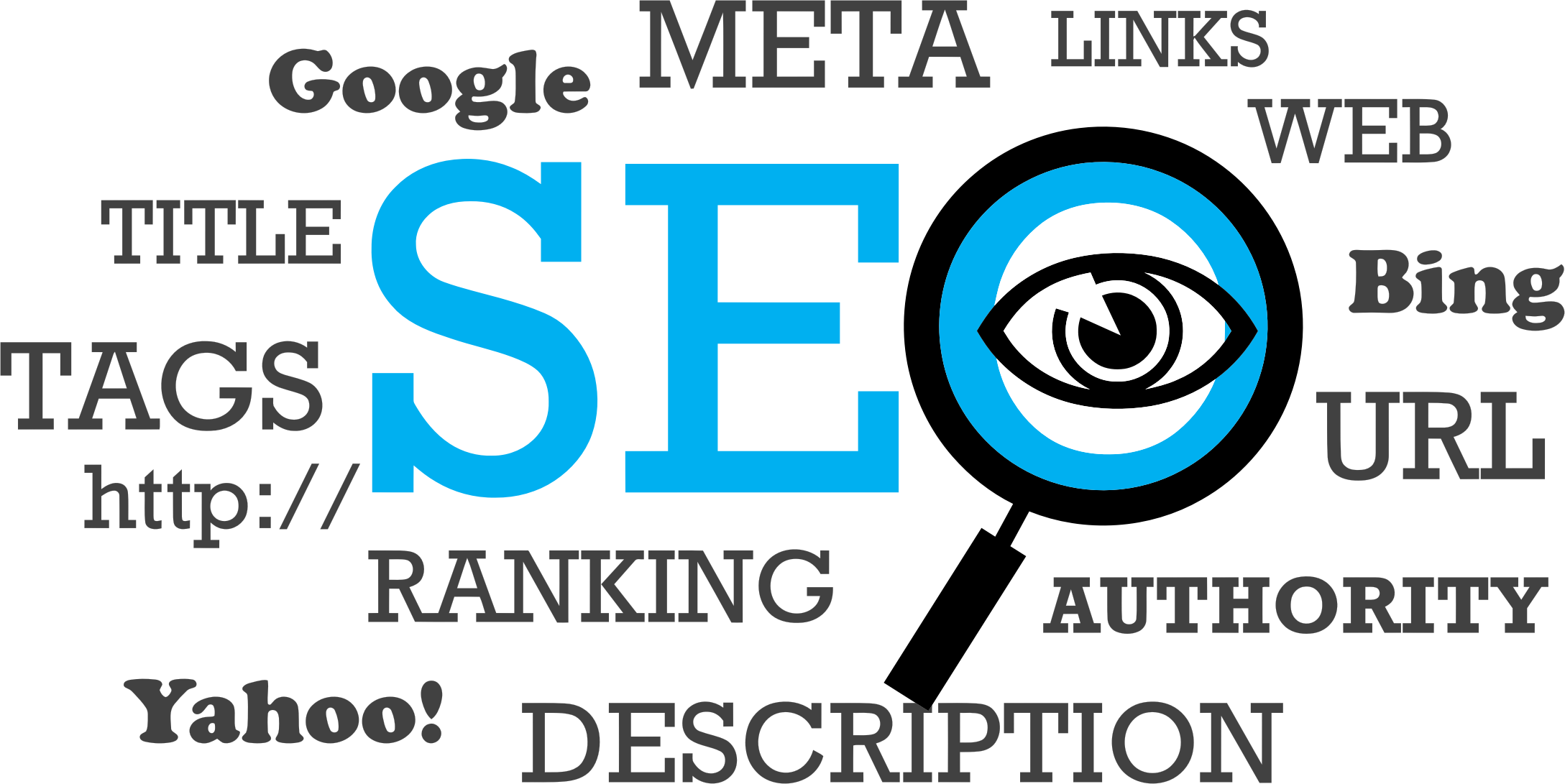 freeuse library Bibliography clipart search engine. Optimization ralcosoft verified costeffective.