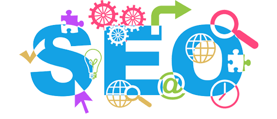 black and white download Bibliography clipart search engine. Optimization seo and marketing.