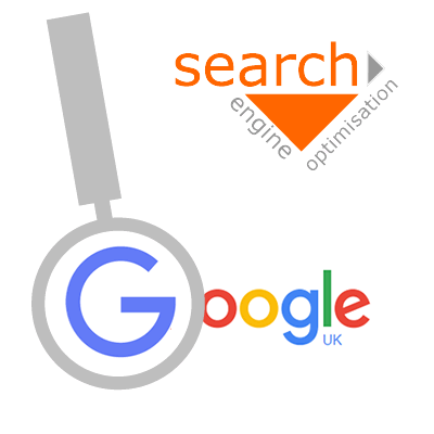 vector free stock Diy optimisation tips seo. Bibliography clipart search engine.