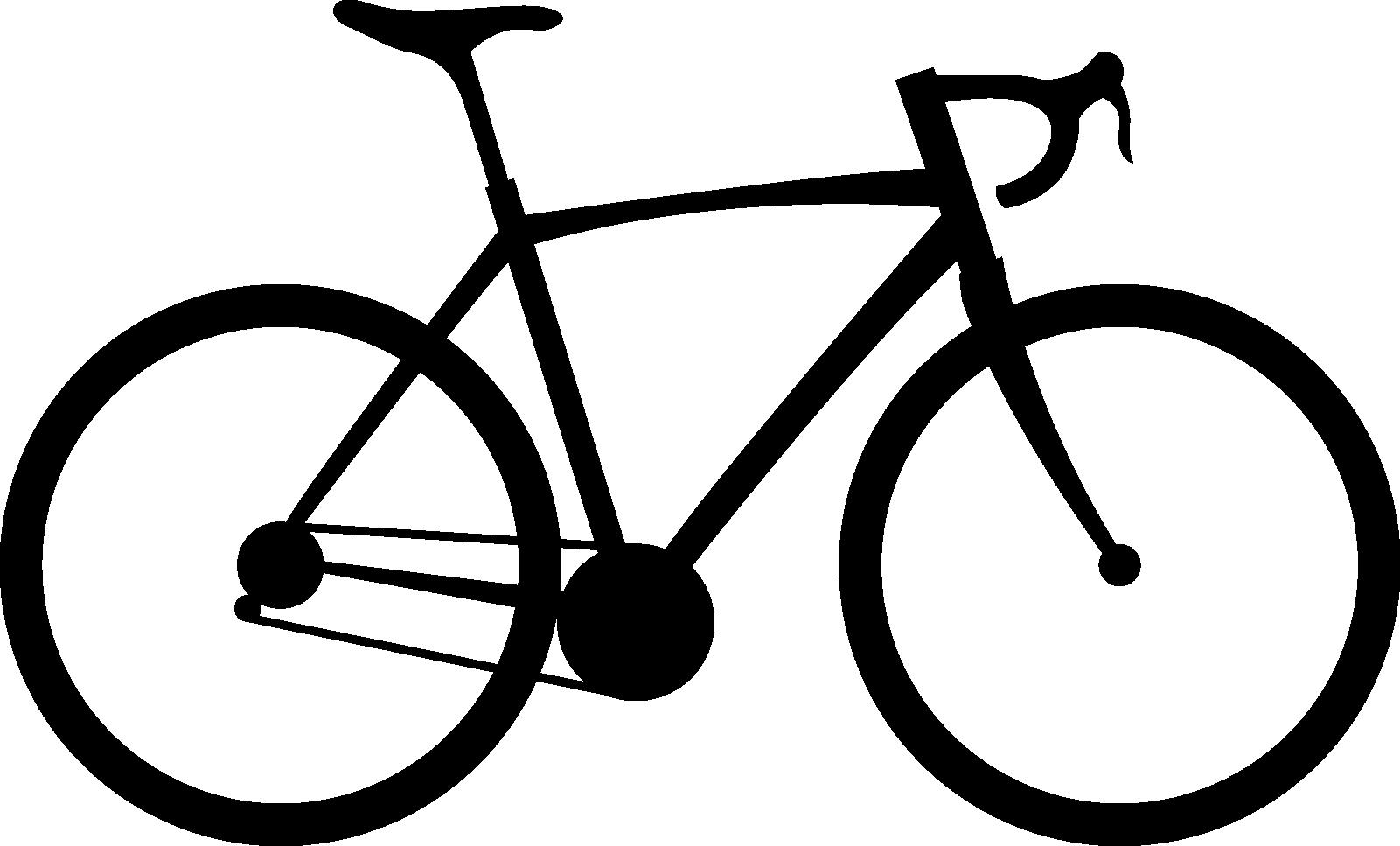 banner transparent stock cUNRMPQ