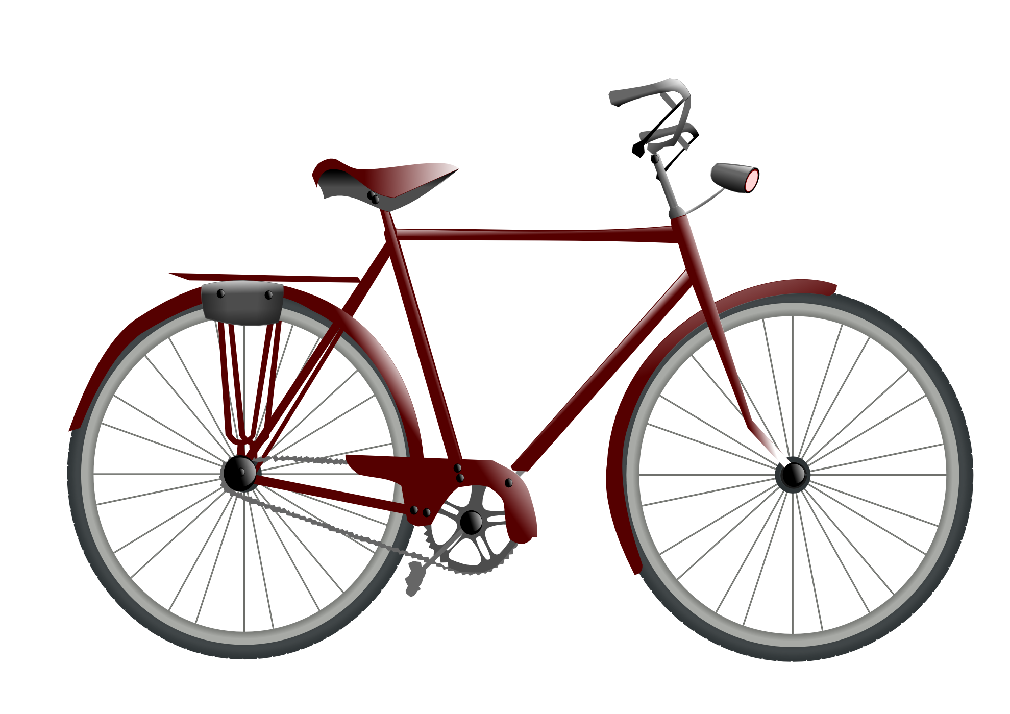 vector freeuse library Image result for bicycle. Biking clipart wedding.