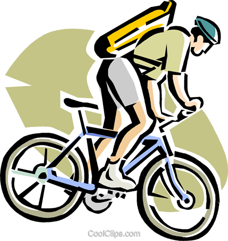 banner download Mountain Bike Clipart at GetDrawings