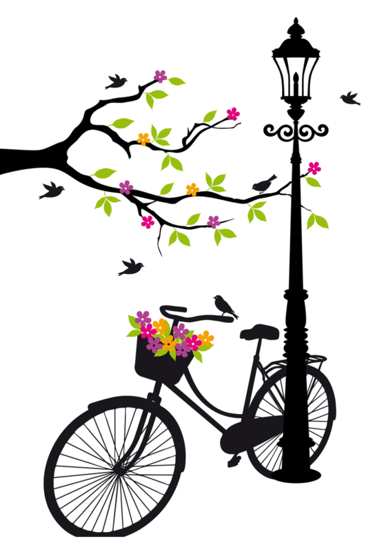 png library download F e c png. Biking clipart wedding.