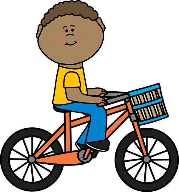 clip black and white stock Bicycle clipart toddler bike. Child free for download.