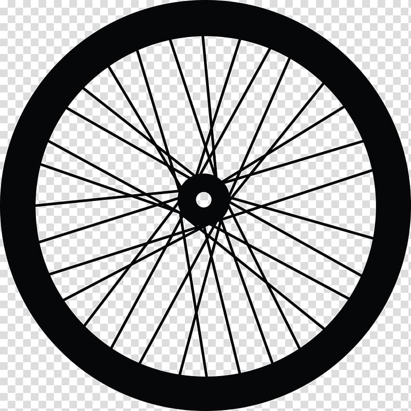 graphic free library Bike wheel clipart. Car coloring book lakeside.