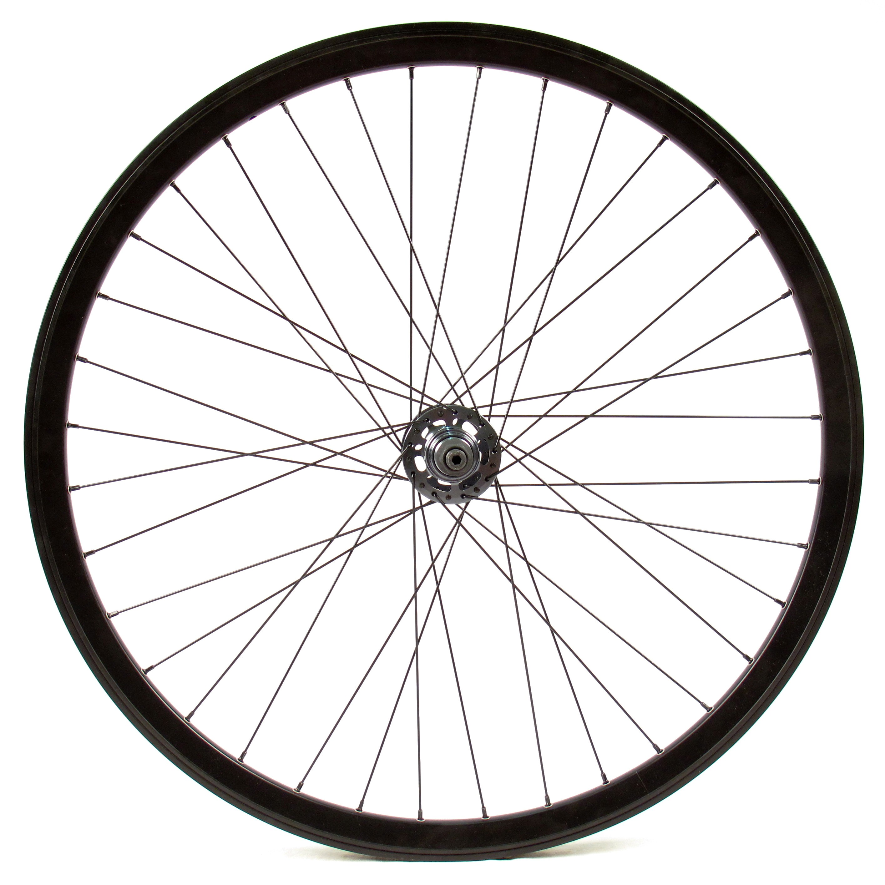banner transparent stock Wheels clip art library. Bicycle wheel clipart