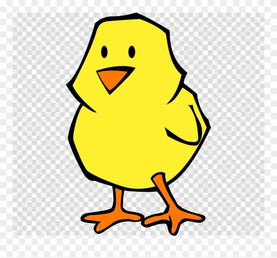 jpg download Cartoon as food clip. Big clipart chicken chick.