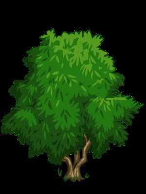 jpg royalty free download Growth clipart mango tree. Farmville wiki fandom powered