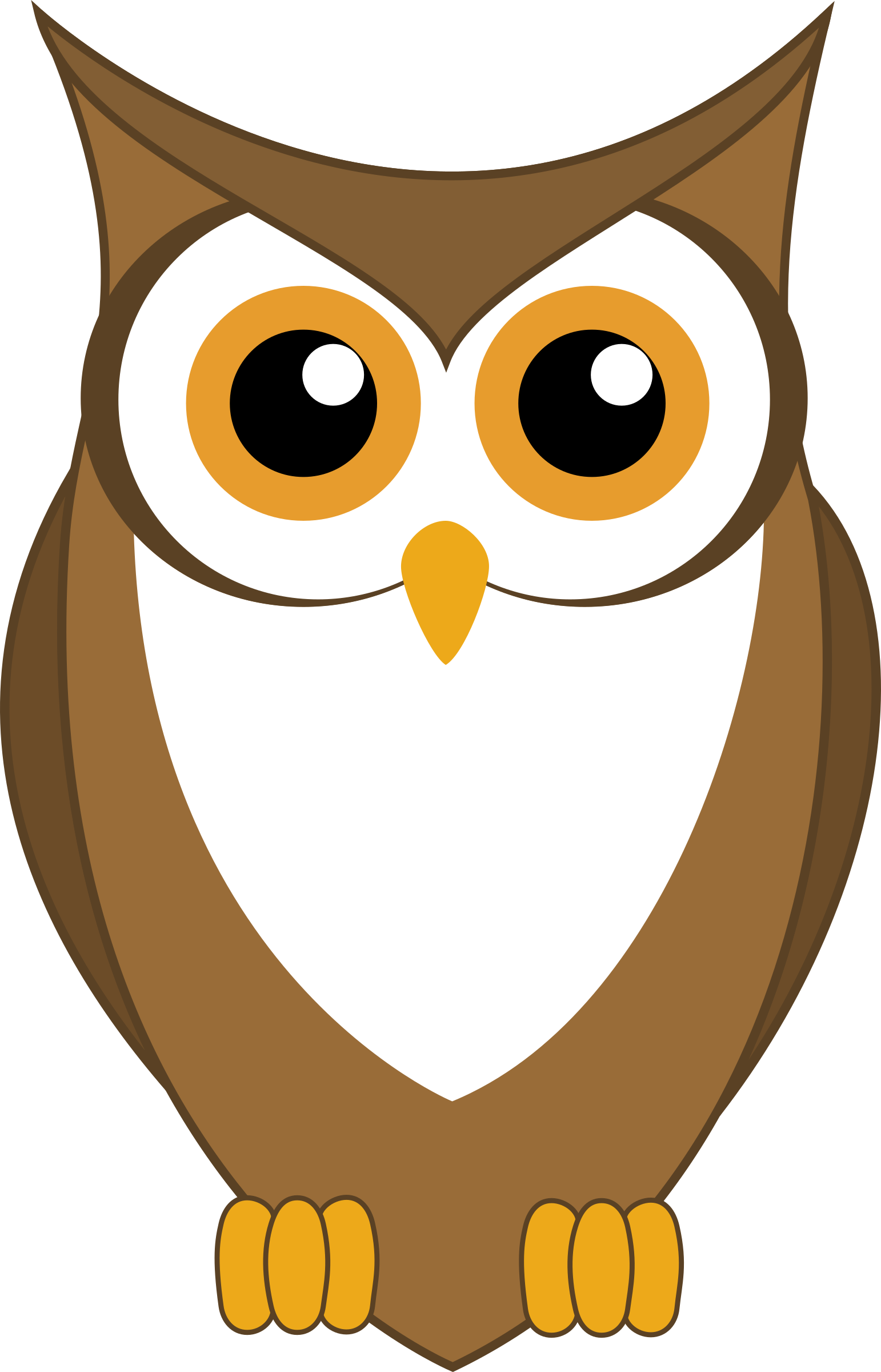image royalty free stock Years clipart owl. Vector big image png
