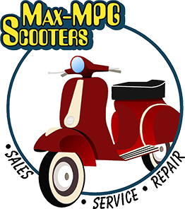 image download Free on dumielauxepices net. Bike clipart bike scooter.