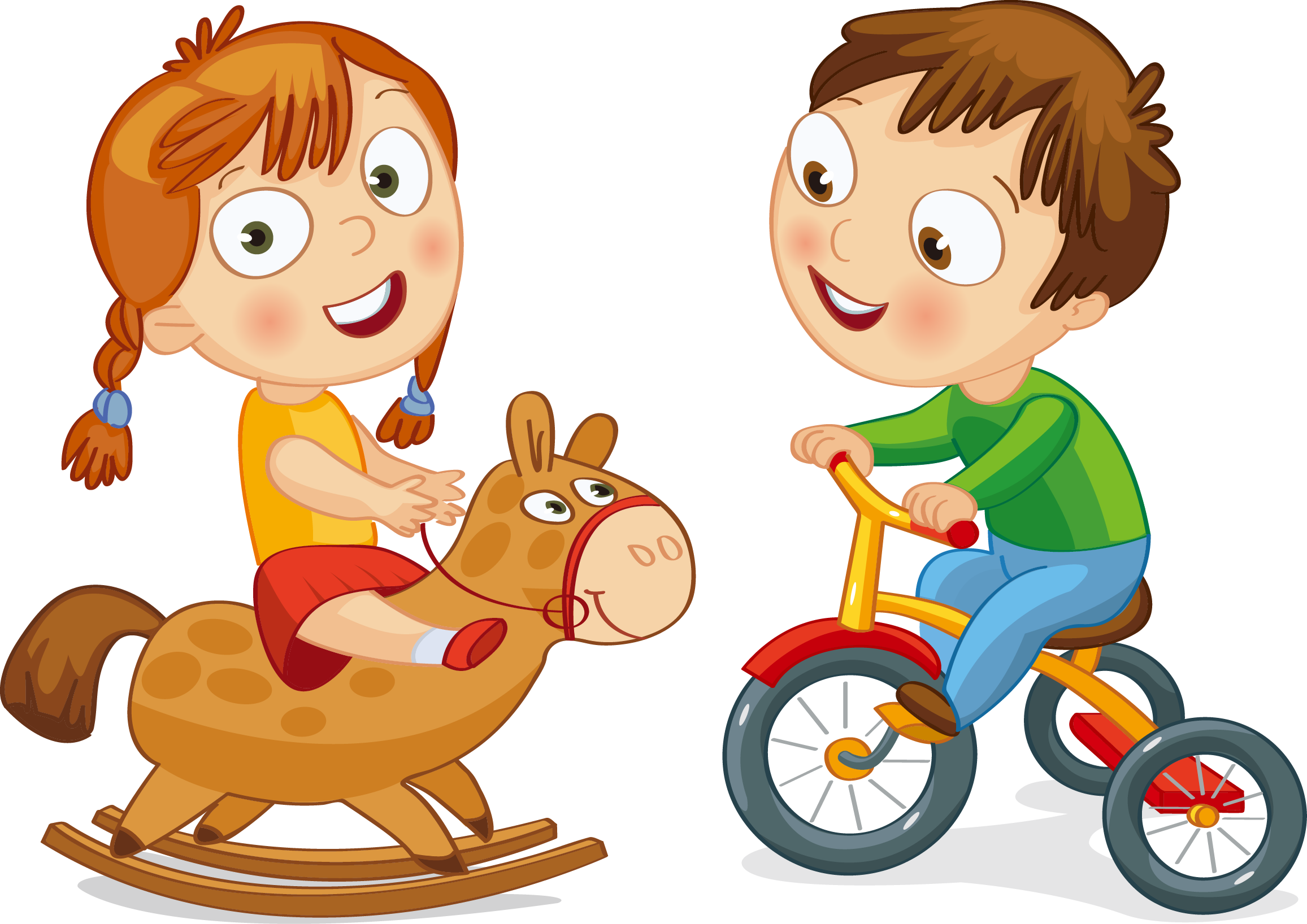 clip free library Tricycle free on dumielauxepices. Bike clipart toddler bike.