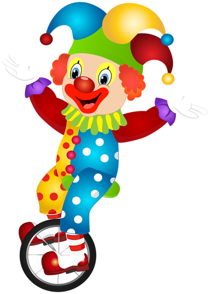 svg royalty free download Rodeo Clown Clipart at GetDrawings