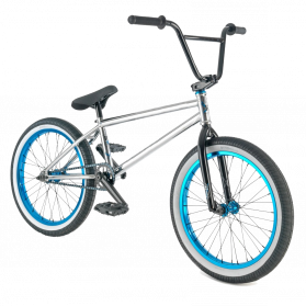 graphic transparent Bicycle PNG Images Transparent Free Download