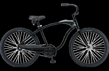 png free Stylish Bikes