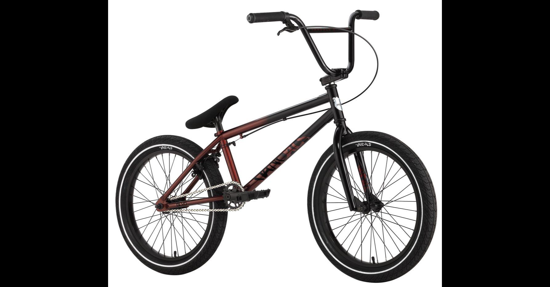svg transparent library Bicycle Frames BMX bike WeThePeople