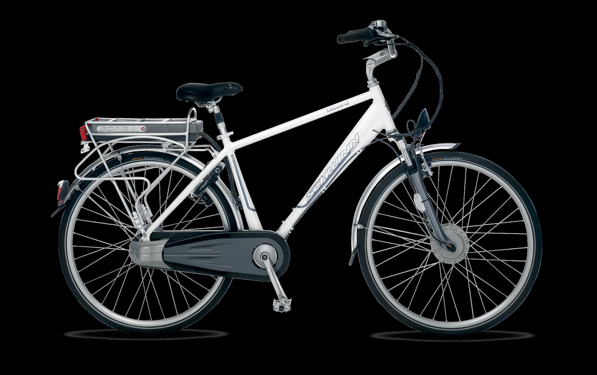 clip art download Schwinn Electric Bikes Now Available