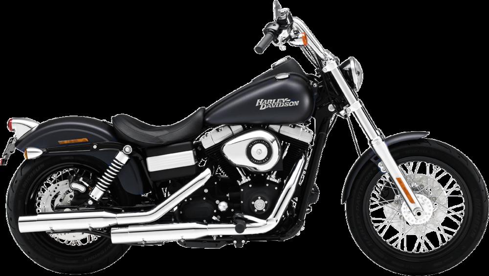 jpg freeuse Chopper Bike