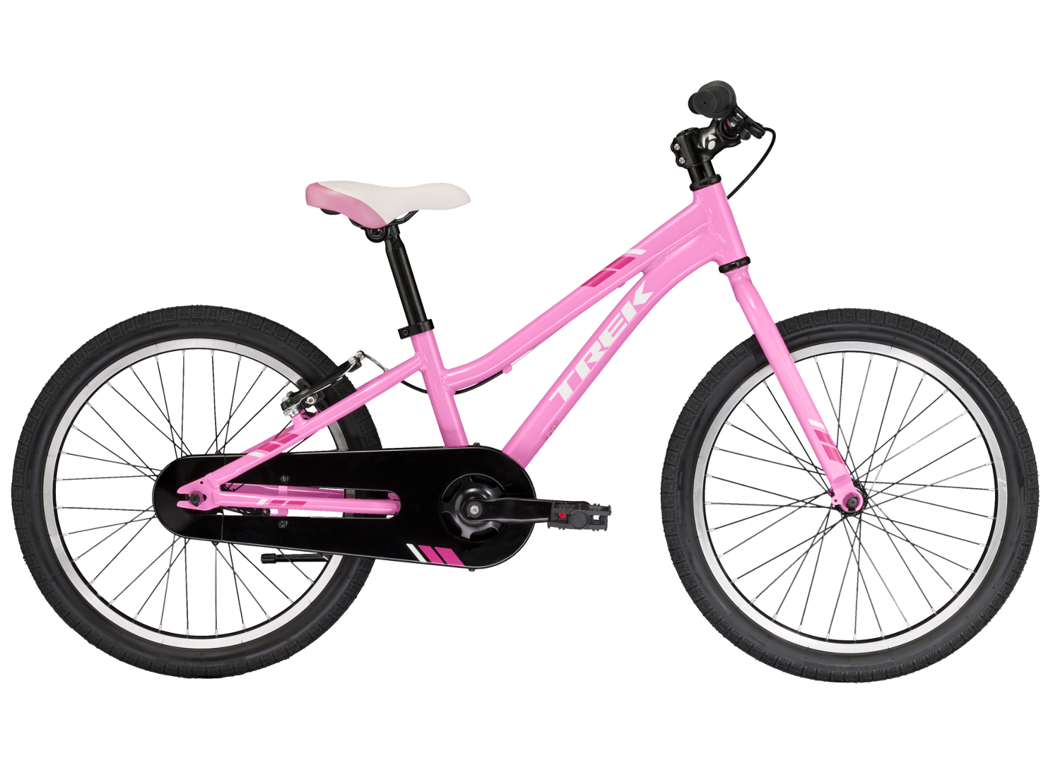 svg black and white library transparent bike pink #116546085