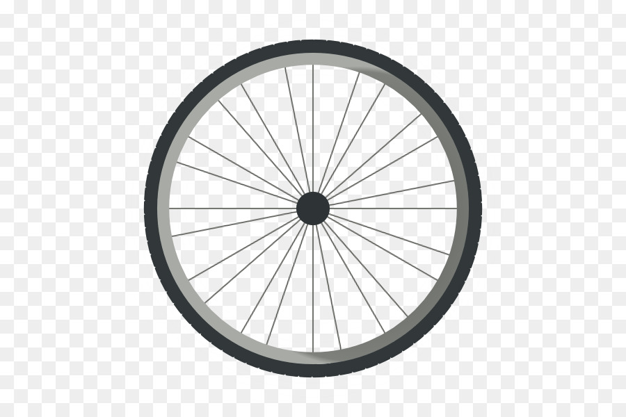 png black and white download Bike wheel clipart. Circle background frame bicycle.