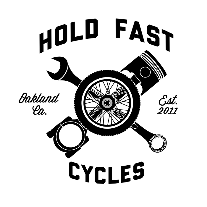 clip library download logo design motorcycle