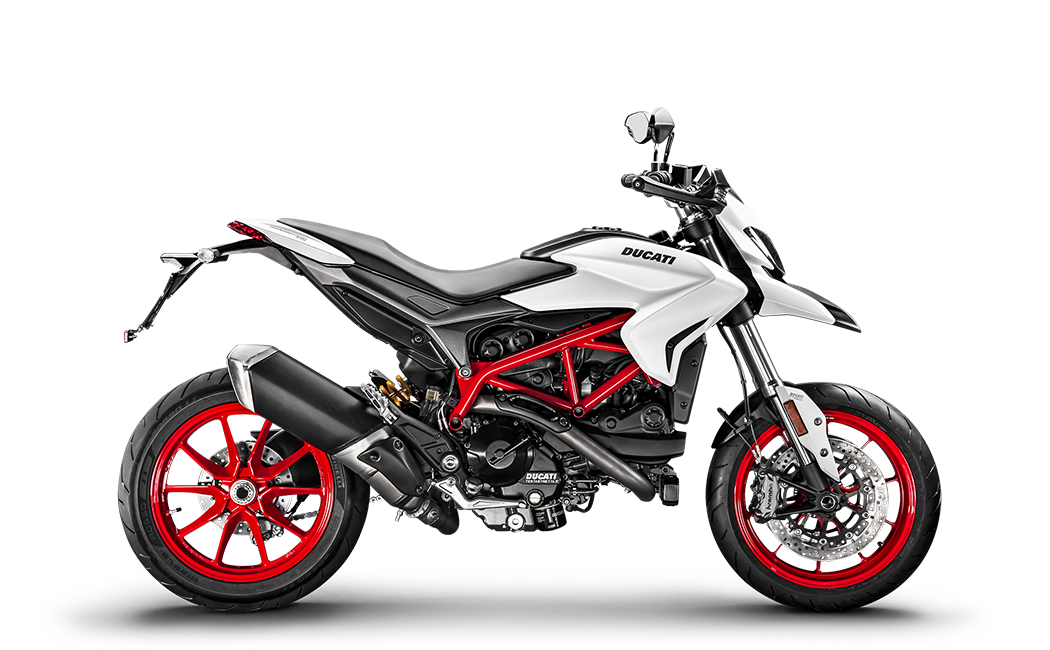 image royalty free download Ducati Hypermotard