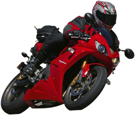 picture freeuse stock biker vector superbike #90140890