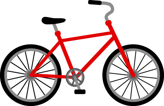 clip art freeuse download Biking clipart. Free clip art of