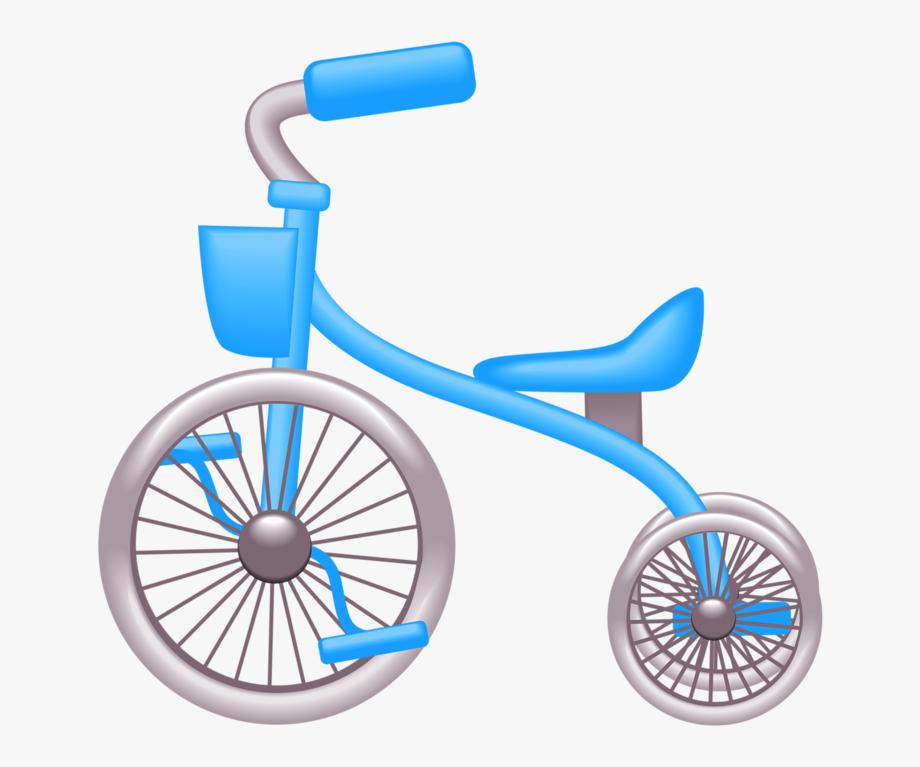 image transparent stock Bicycle clip art kids. Biking clipart baby.