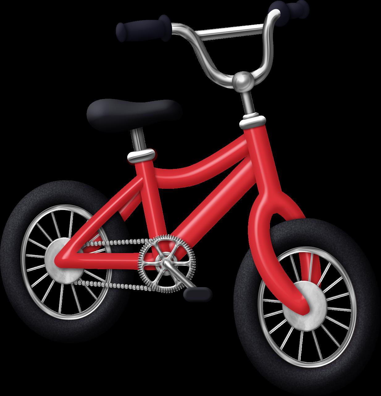 clip art freeuse stock Biking clipart baby.  d a orig.
