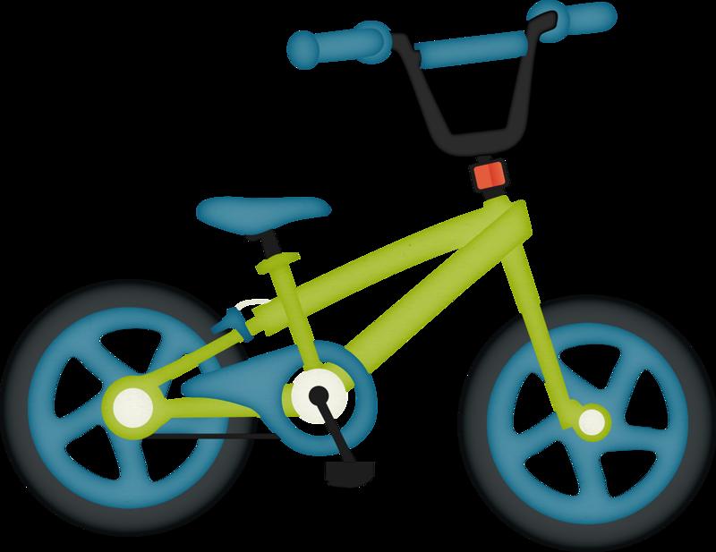 graphic download Biking clipart baby.  aemmullens atthepark png.