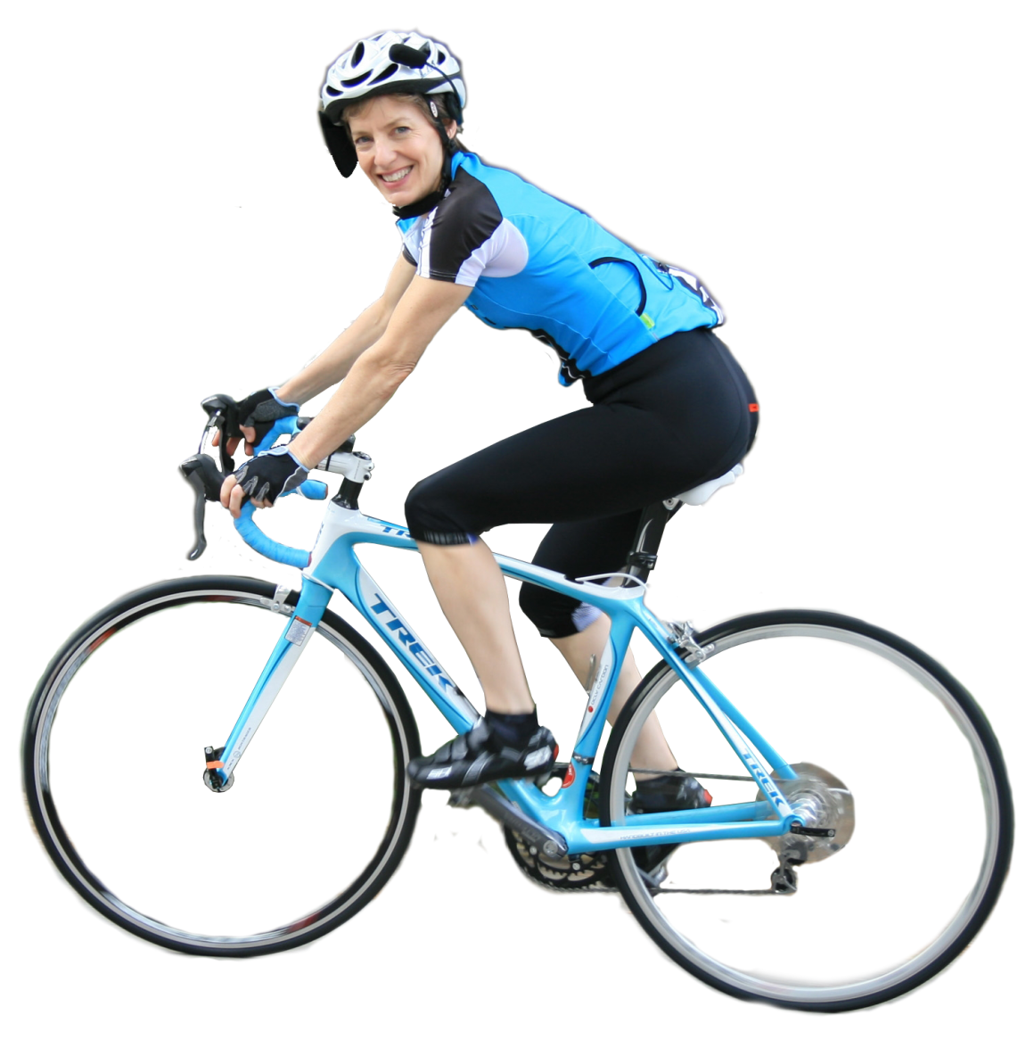 banner royalty free download Bicycles png images free. Biking clipart bike tour.