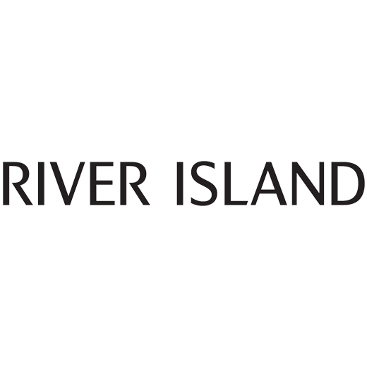 vector free library River Island