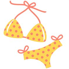 png royalty free stock Bikini clipart. Free cliparts download clip.