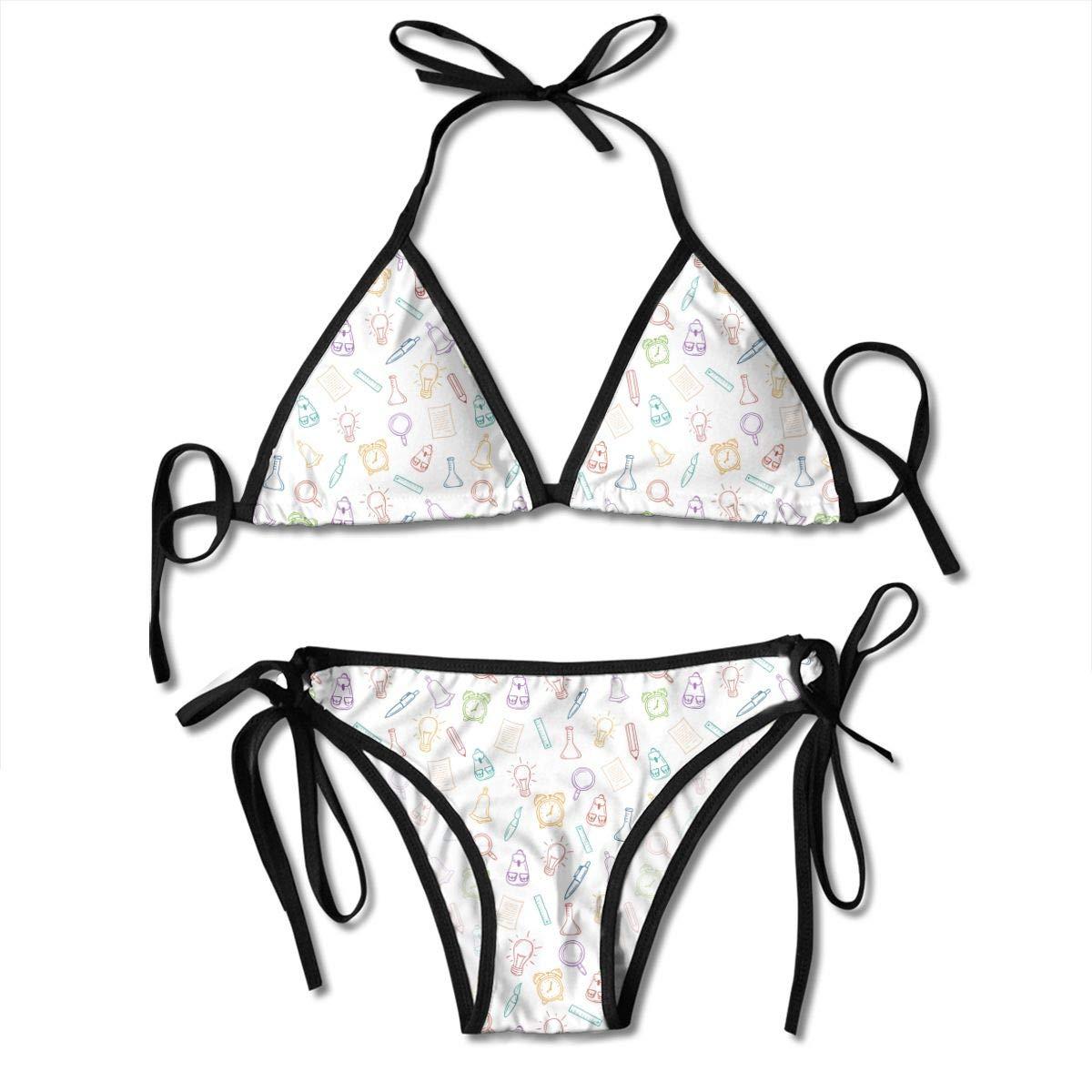 image royalty free Amazon com audarey rus. Bikini drawing balance
