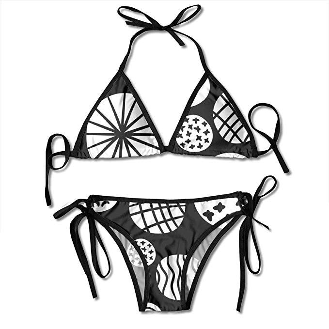 clip freeuse Amazon com amesage large. Bikini drawing bra