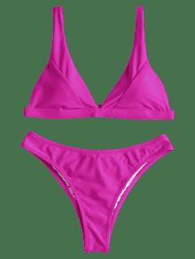 clipart transparent stock Bikini transparent low cut.  off scrunch butt