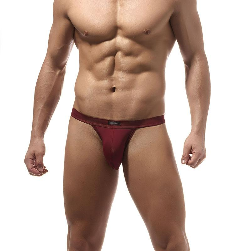 royalty free stock  underwear gay penis. Bikini transparent male